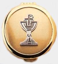EucharisticSick