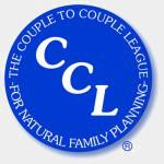 ccl-logo_0-150x150