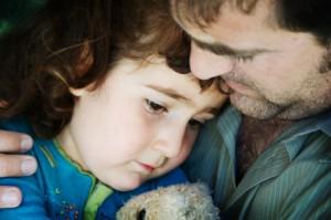 childbereavement