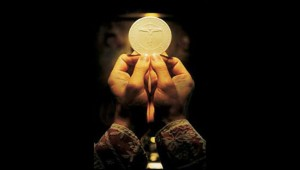 holy_eucharist