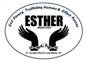esther-logo